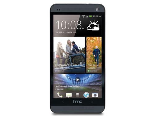 HTC 8160(One max联通4G版)图片