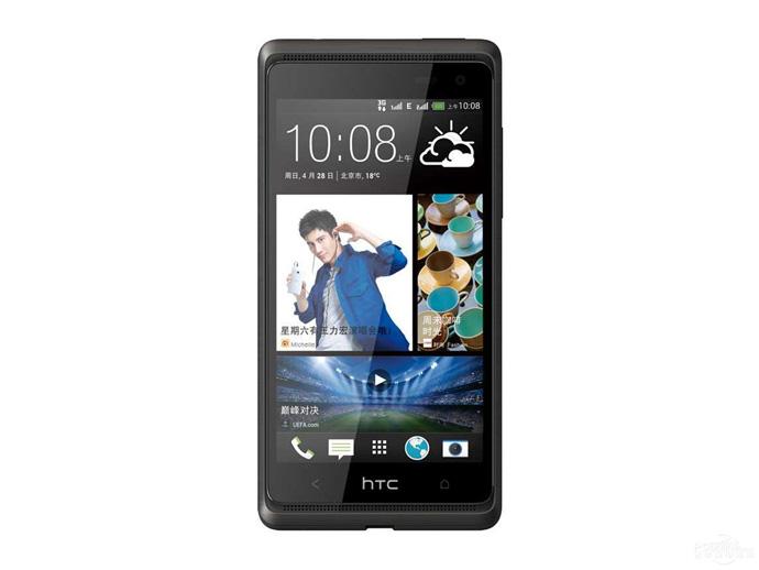 HTC Desire 608t图片