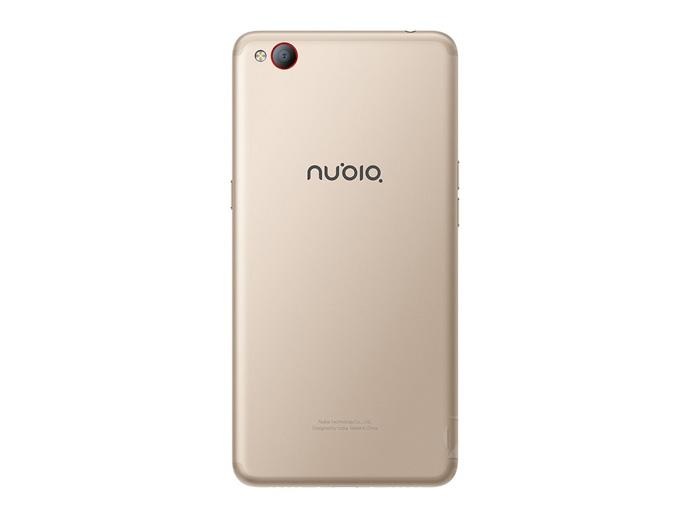 努比亚N2(全网通)
