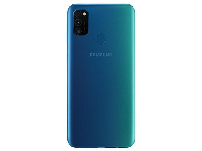 三星Galaxy M30s(6GB/128GB/全网通)